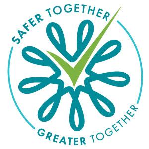 Safer Together